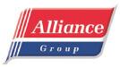 alliance-group