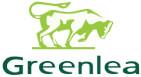 greenlea