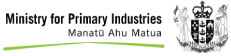 ministry-for-primary-industries