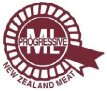 progressive-meats-limited